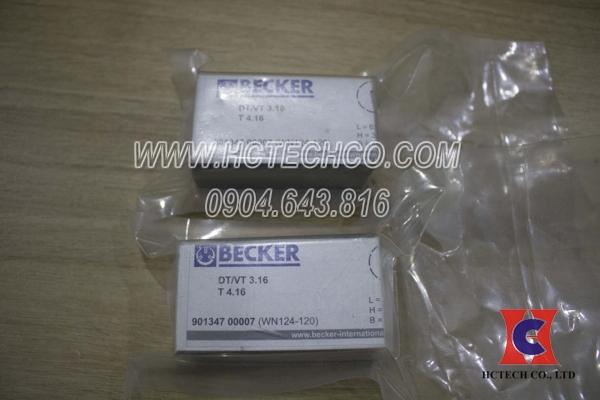 canh gat carbon becker 90134700007 wn124 120