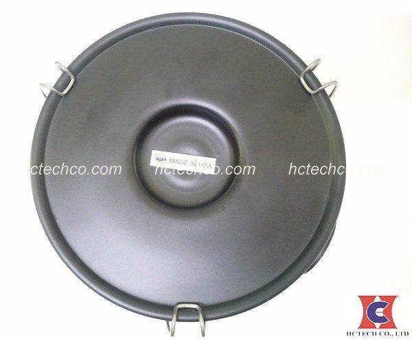 HCTECH phân phối bộ lọc khí WonChang chính hãng 100%