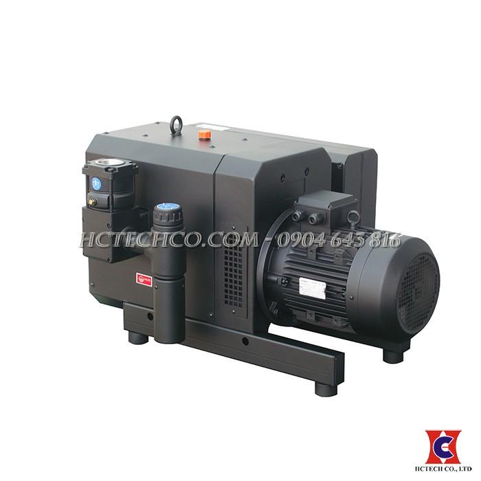 Bơm hút chân không khô WonChang VCX- 60