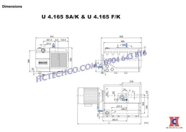 bom-hut-chan-khong-vong-dau-becker-u4.165(3)