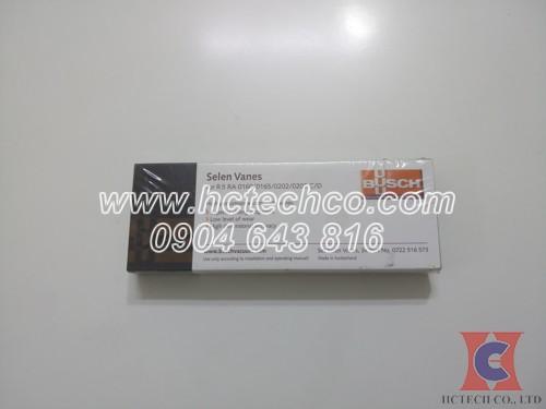 canh van bom hut chan khong busch 0722000330