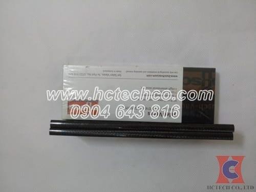 canh gat composite bom hut chan khong busch 0722000330