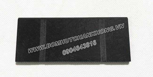 Cánh gạt composite bơm chân không WonChang 02022A