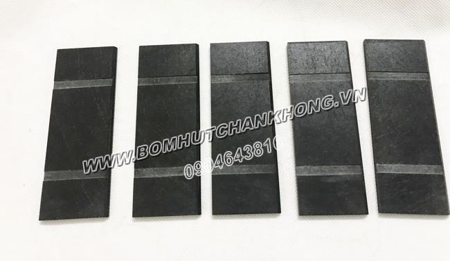 Cánh gạt composite bơm chân không WonChang 06022A