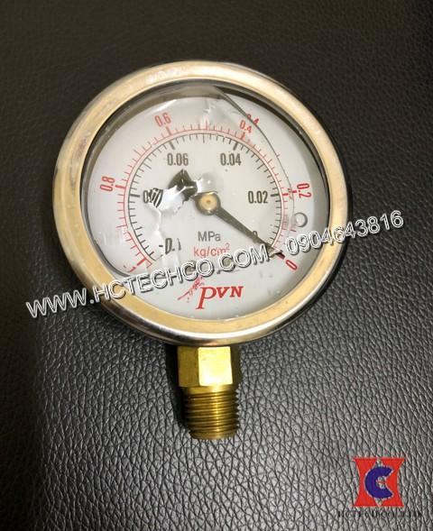 HCTECH cung cấp sản phẩm chất lượng lượng, giá tốt