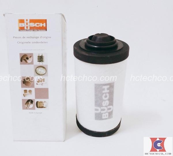 HCTECH cung cấp lọc Busch 155 số lượng lớn, có sẵn hàng