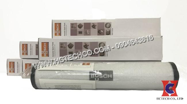 HCTECH cung cấp lọc tách nhớt Busch chất lượng cao