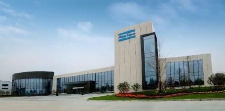 Công ty Atlas Copco tiến hành thương vụ mua lại Ewards