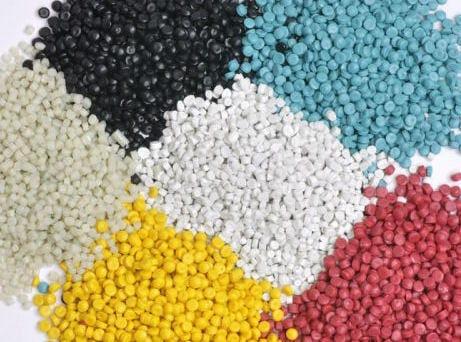 Tham khảo thêm ứng dụng bơm hút chân không trong sản xuất hạt nhựa