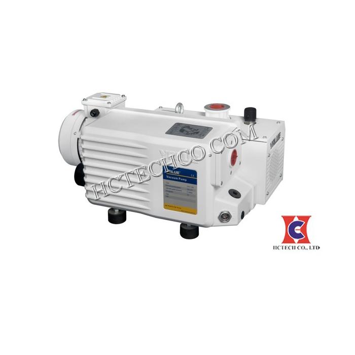 Bơm hút chân không vòng dầu Value model VSV100