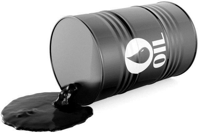 Ứng dụng chưng cất dầu bằng tháp chân không