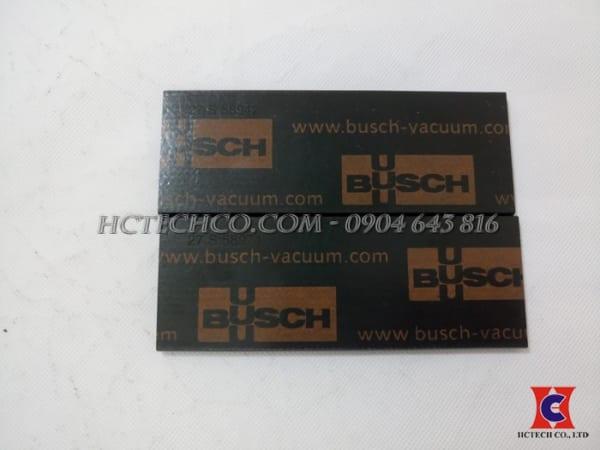 composite-bom-chan-khong-busch-722000453